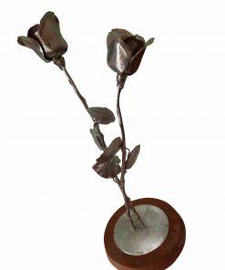 2-tinnen-rozen-Groot