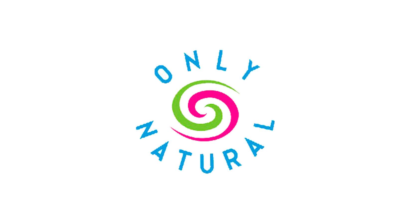 Only Natural - Het nieuwe fairtrade merk bij My Lovely Notebook
