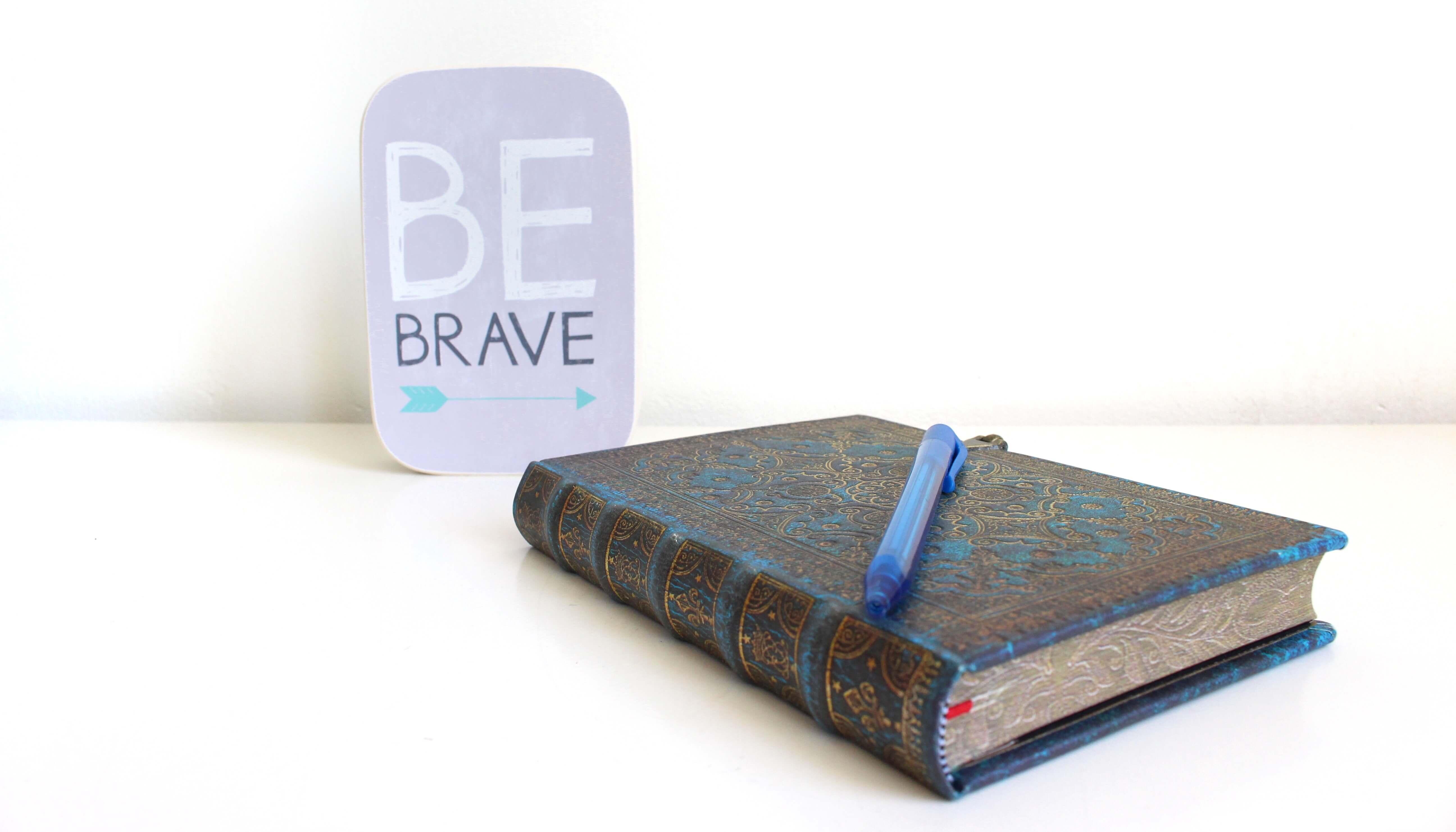 Paperblanks notitieboek en gastenboek