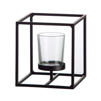 Pomax cubic small