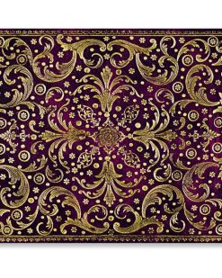 guestbook paperblanks aurelia