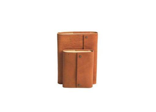 Leren-notitieboek-Savannah-Nkuku