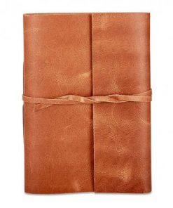 Leren-notitieboek-Namba-Travel-Journal-Nkuku