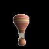 handgemaakte-gedenksballon-roze