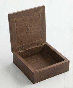 memory-box-open