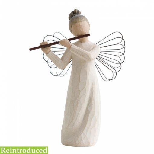willow-tree-angel-of-harmony