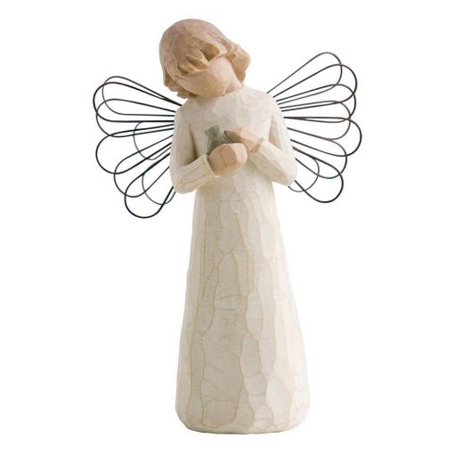 willow-tree-angel-of-healing